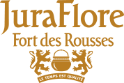 Juraflore